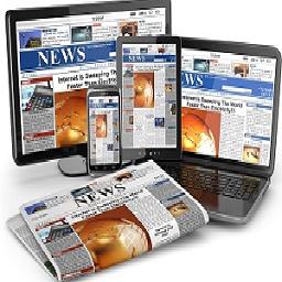 Advertising, Media & Publishing