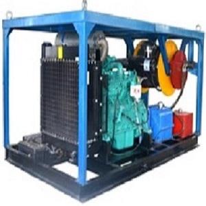 Hydroblastic Equipment & Suppliers