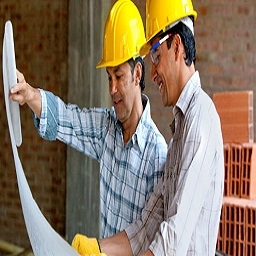 Contractors - General
