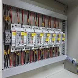 Electrical Switchgear Suppliers in Dubai, UAE | Switches and