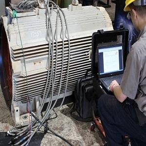 Oilfield Equipment-Repairs & Maintenance