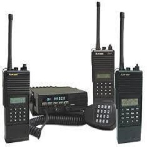 Radio Communication Equipment & Systems
