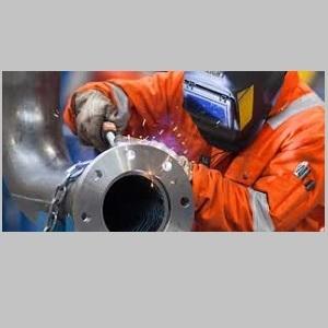 Steel Fabricators & Engineers