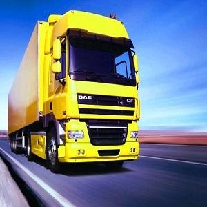 Transport Companies