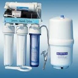 Water Purification Equipment
