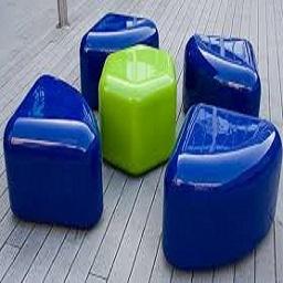 Fibreglass & Fibreglass Products