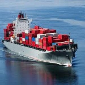 Marine Logistics Services