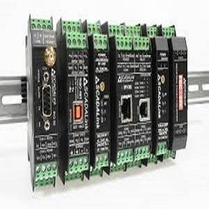 SCADA / RTU / Communication Solutions