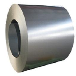 Galvanized, Aluminium & Stainless Steel