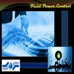 Fluid Power & Control
