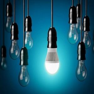 LED Lights & Bulbs