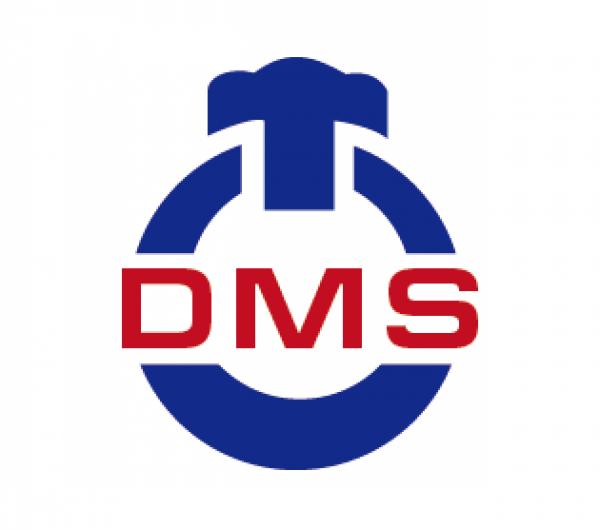 Wenzhou Domos Fluid Equipment Co Ltd