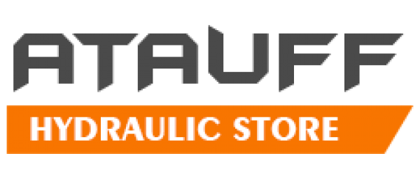 Atauff Hydraulic Store