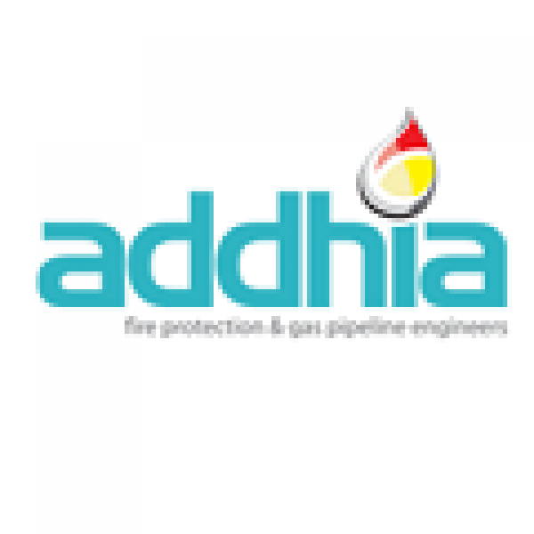 Addhia Trading and Contracting L L C  (Sohar)