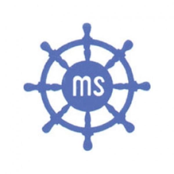 Marine Services Co., Ltd.