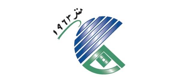 Arabi Company W L L , Kuwait | Solutions & Equipments for Oil Sector
