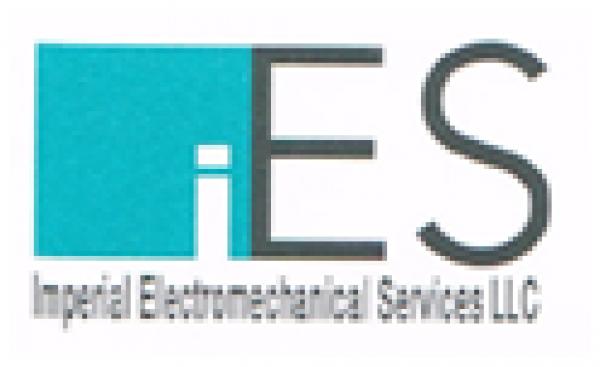 Imperial Electromechanical Services LLC, Dubai UAE